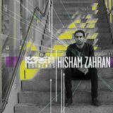 Hisham Zahran - Bespoke Music Residents - 25-Aug-2016
