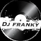 Dj.Franky - Hello Spring 2019.03.30 (House)