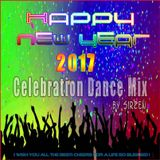 2017 Celebration Dance Mix
