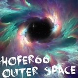 hofer66 - outer space - live at ibiza global radio 150316