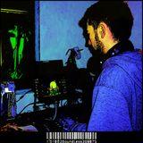 B.A. Artist Mix 1 - Grime Weasel