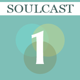 Satisfaction SoulCast - 1