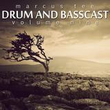 Drum and Basscast volume nine