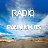 RANDUMKUTS | EPISODE 16