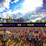 JAMES FIGUEROA - WE ARE YOUR FRIENDS 009
