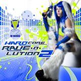 Hardcore Rave-O-Lution 2 : The Next LeveL