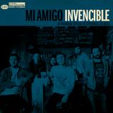 Programa #79: Mi Amigo Invencible