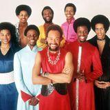 The Funk Excursion-Show#16-EW&F
