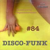 Disco-Funk Vol. 84