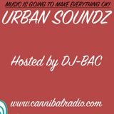 Urban Soundz S03E12 (03-04-2019) -music only-