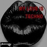 Techno  After Carnaval  9th of March 2019