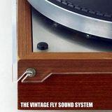 KFMP: Vintage Fly Sessions 10.02.2013
