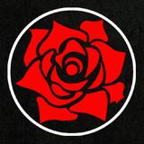 Entrevue avec Frédérick Côte à l'émission Jeff N'Roses