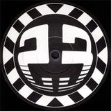 Spiral Dub Mix '04