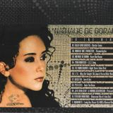 1997 - Nathalie de Borah - Cross the section Mix - Cross the section  mix