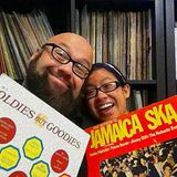 Generoso and Lily's Bovine Ska and Rocksteady: Happy Jamaica Independence Day! 8-2-16