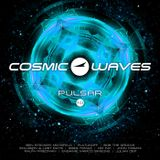 Cosmic Waves - Pulsar - 010 (20.06.2016)