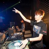 LilWei - Red Bull Thre3style 2014 set