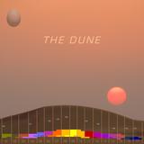 #067 - THE DUNE (2016)