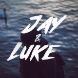 Jay & Luke Live at DJ.lab Prague