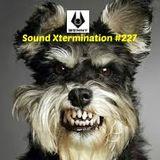 Benny - Sound Xtermination #227