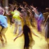 Imagine Freedom: Dance Tribe Set One 8-11-15