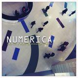 Numerica mix