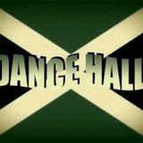 DANCEHALL SELECTION 2013