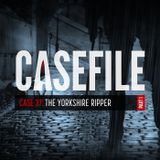 Case 37: The Yorkshire Ripper (Part 1)