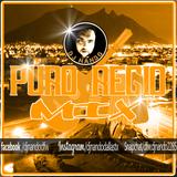 PURO REGIO MIX DJ NANDO
