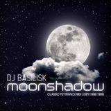 DJ Basilisk - Moonshadow 2010