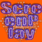 ScreenPlay June Mix