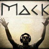 Dj Mack Sessions #2