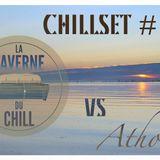 Chillset # 03 W/ Athory