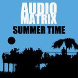 AudioMatrix - Summer Time