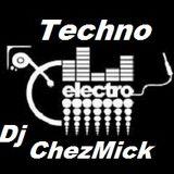 Dj ChezMick TECHNO (3)