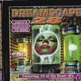 Spinback - Dreamscape 28, 11th April 1998