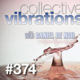 Collective Vibrations 374