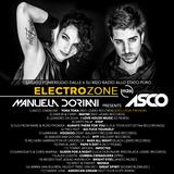 ASCO @ m2o ElectroZone 07-01-17