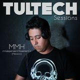 MMH - TULTECH Sessions - Episode 013 [2016]