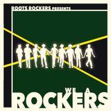We A Rockers