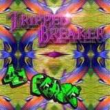 Tripped Breaker  (Breakz)  - by Dj Pease