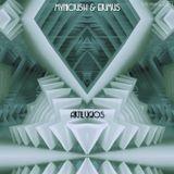 [blpsq037] Myniciush & Erimus - Artilugios minimix