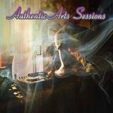 Authentic Arts Session 5 18