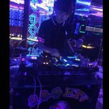 下辈子做你女人●一百万个可能●永不失恋的爱 Manyao NonstopRmx 2K17 Special For DJ Mingyong By DeeJay HaoWei