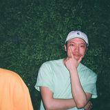 DJ Soulscape // 08-07-2019