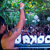 Booka Booka Set - Season Opening with Anil Chawla