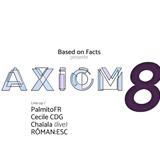 Axiom 8