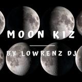 the moon kiz by LoWrenZ Dj