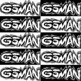 GGMAN - 17.08.2013 PIXIE LIVE